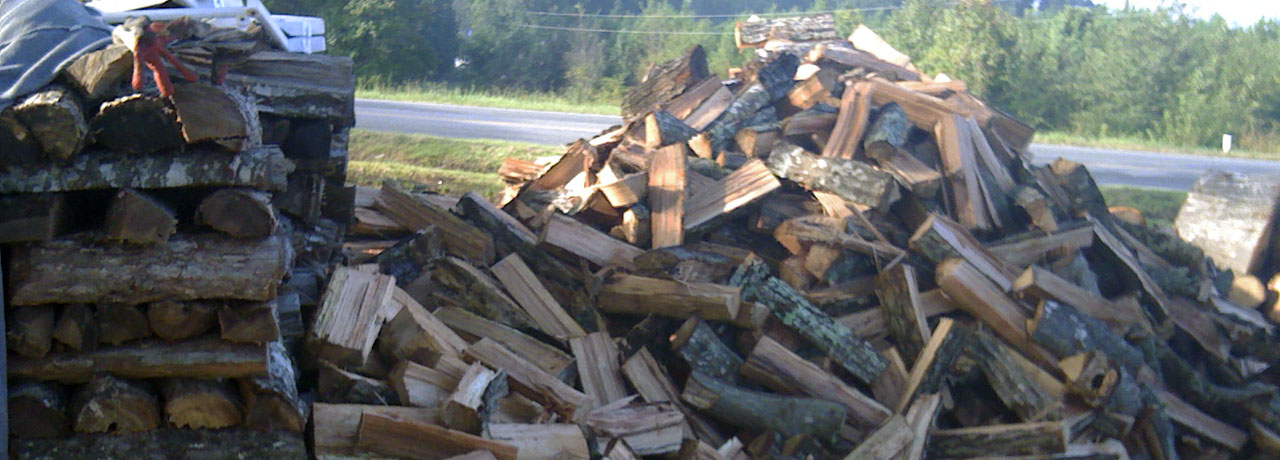 Firewood 002