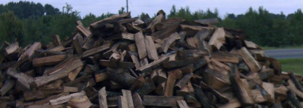 Firewood  003